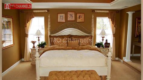 cool decorating ideas  master bedroom design  mo