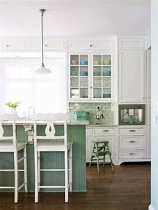 modern furniture green kitchen design new ideas 2012 With kitchen colors with white cabinets with green dot stickers