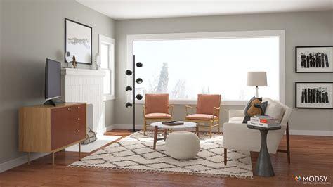 decorating   decorate living room arrangements