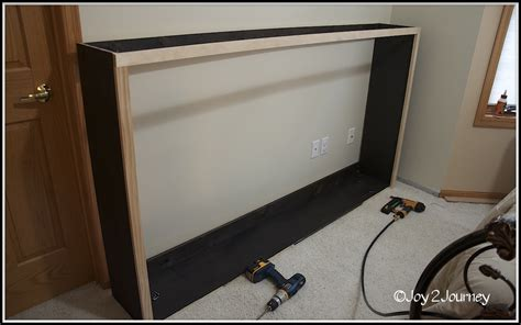 how to make a murphy bed ana white murphy bed diy projects