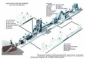 Boss V Plow Wiring Diagram Power