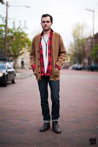 Hipster Tumblr Guys 2014-2015 Fashion Trends 2016-2017