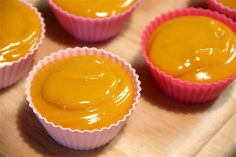 cuisine pour studio simple a orange color u and easy annatto