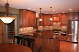 Decorative Fluorescent Kitchen Lighting