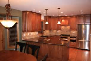 recessed lighting in kitchens ideas recessed lighting top 10 of recessed lighting kitchen inspiration recessed lighting
