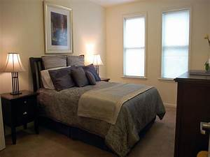 Paint Color For Small Bedroom Marceladick com