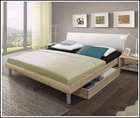 Mann Mobilia Betten  Betten  House Und Dekor Galerie
