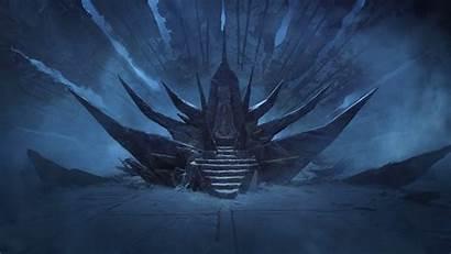 Throne Sith Starwars Fandom Wiki