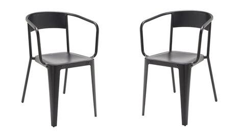 chaise de cing pliante carrefour fauteuil de cing pliante carrefour 28 images d 233 co
