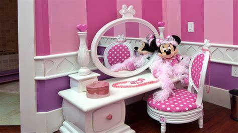 Minnie Mouse Desk Chair by Decoraciones De Cuartos De Minnie Mouse Imagui