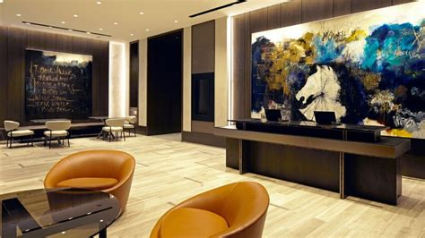 terms and conditions hyatt centric the loop chicago photo gallery