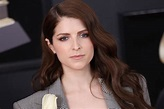 Anna Kendrick Anthology Series Love Life Ordered at ...