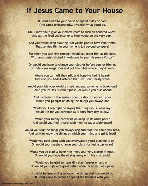 best inspirational christmas stories 112 best images about poems stories on legends in heaven and