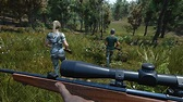 New Games: HUNTING SIMULATOR (PC, PS4, Xbox One) | The ...