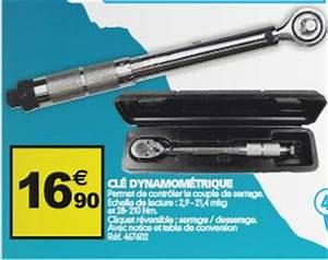 Clé Dynamométrique Moto : cle a griffe brico depot cl dynamom trique hydraulique ~ Melissatoandfro.com Idées de Décoration