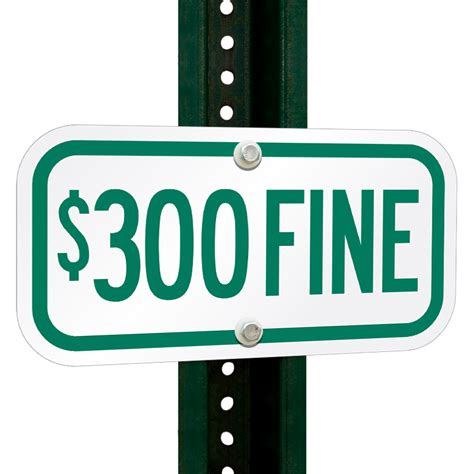 $300 Fine Sign  Tow Away Sign, Towing Signs, Sku K1497300. Wellsfargo Auto Insurance Csu Degree Programs. How To Do Penetration Testing. Preapproval Vs Prequalification. Youtube Business Intelligence. Event Management Solutions Best Suv For Dogs. Top Ad Agencies In Chicago Purdue Law School. Il Articles Of Incorporation. New York Wrongful Termination