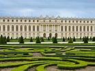 3. Versailles, Île-de-France. The excess that brought down ...