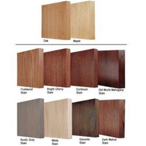 wood paint colour asian paints home painting