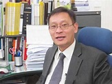 Kim Ung-Yong - The Man With World's Highest IQ Has A ...