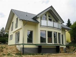 Welches Haus Bauen : haus bauen kosten preise f r massivhaus vs fertighaus ~ Sanjose-hotels-ca.com Haus und Dekorationen