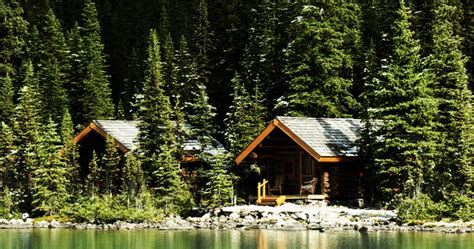 terrifying real life cabin   woods murders