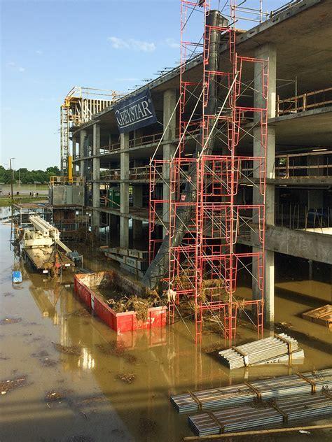 Swamplot   Houston's Real Estate Landscape