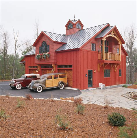 house plans craftsman style homes sublime carriage house plans decorating ideas