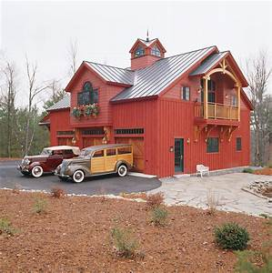 sublime carriage house plans decorating ideas With barn cupola plans