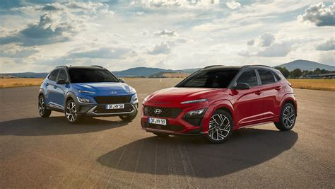 Price excludes delivery and destination charges, fees, levies and all applicable charges (excluding. 2021 Hyundai Kona gains N Line trim, mild-hybrid options ...