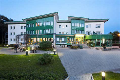 hotel edison kühlungsborn mst13