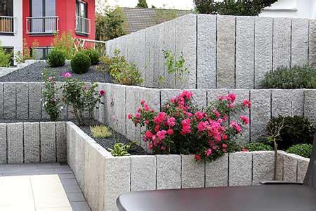 Garten Und Landschaftsbau Merten Hamburg by Vorhof 2 Garten Landschaftsbau Merten Gmbh