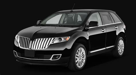 online auto repair manual 2011 lincoln mkx on board diagnostic system 2011 lincoln mkx owners manual owners manual usa