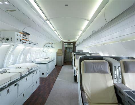 amac aviation engineering services basel amac aerospace