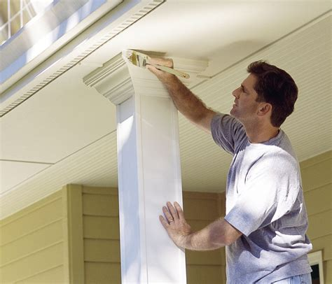 Your success as a painter requires good health. Residential painting jobs are difficult, and often dangerous, to try and do on your own. That's ...