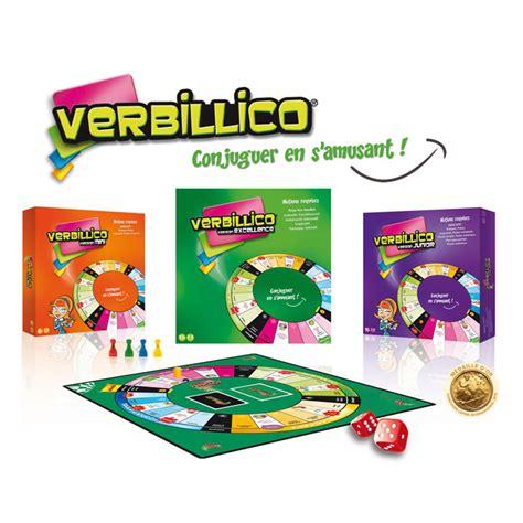 jeu la cuisine de enfants découvrez un jeu dédié à la conjugaison maman