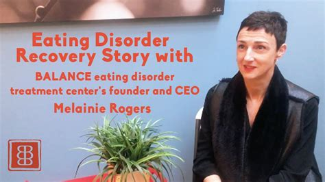 Eating Disorder Recovery Story Melainie Rogers  Ceo. Car Insurance For 3 Months Free Video Hosting. Lifting Weights To Lose Weight. Cleaning Services Los Angeles Ca. Us Airways Business Class Is Elena A Vampire. Agile Product Management With Scrum. Plumbing Contractor Software. Interest Rates For Mortgage Loans. Home Alarm Systems Massachusetts