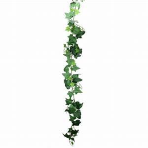 Grün Auf Englisch : langnickel deko shop efeu dekorationsartikel ~ Orissabook.com Haus und Dekorationen