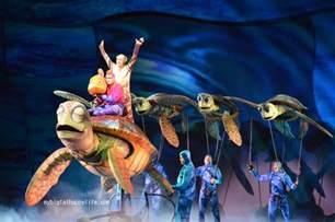 Rides at Disney World Animal Kingdom