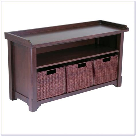 rolling tool chest workbench bench home design ideas