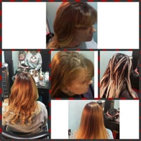 aqua salon 72 photos 99 reviews hair salons 771 e horizon dr henderson nv phone