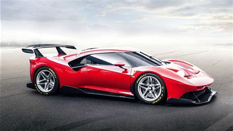 ferrari pc   wallpapers hd wallpapers id