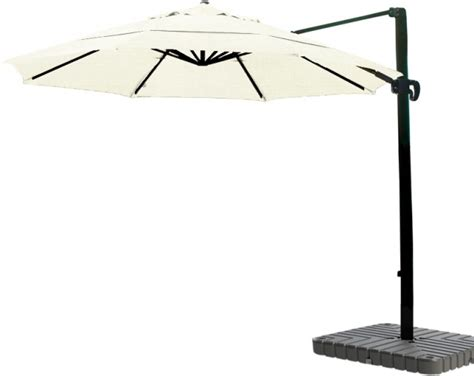 sunbrella offset patio umbrella icamblog