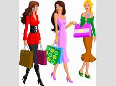 shopping – Women Connect Online