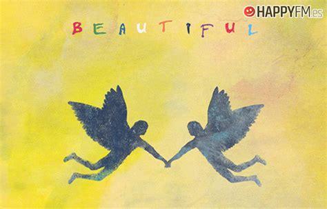 'beautiful', De Bazzi Y Camila Cabello