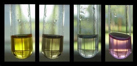 potassium color potassium iodide color change by xenocerebral on deviantart