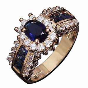 best size 10 women rings photos 2017 blue maize With size 10 womens wedding rings