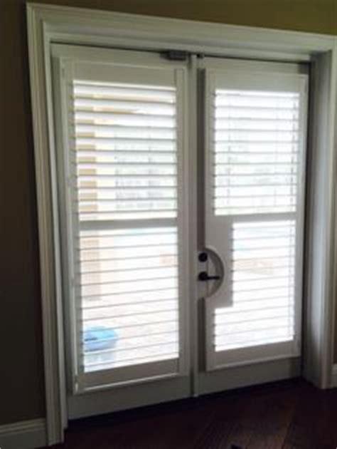 norman shutters invisible tilt shutters pinterest