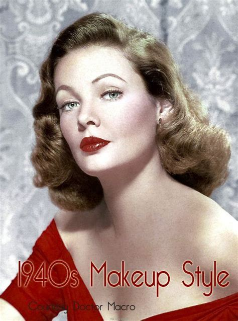 Late 1940s Hairstyles by 794 Best Images About Vintage Styles On