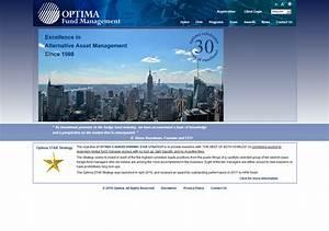 Citybizlist   New York   Fwm Holdings To Acquire Optima