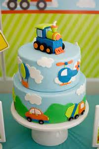 july 4th decorations kara 39 s party ideas transportation themed birthday party
